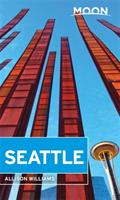 Moon Seattle (ISBN: 9781631213274)