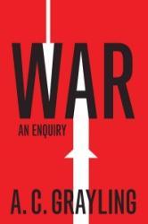 War - An Enquiry (ISBN: 9780300175349)