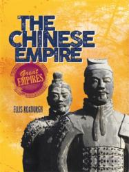 Chinese Empire (ISBN: 9781526300683)