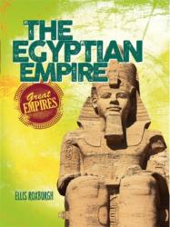 Egyptian Empire (ISBN: 9781526300690)