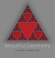 Beautiful Geometry (ISBN: 9780691175881)