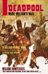 Deadpool Classic, Volume 17: Headcanon (ISBN: 9781302904302)