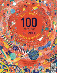 100 Steps for Science - Why it Works and How it Happened (ISBN: 9781847808059)