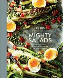 Food52 Mighty Salads (ISBN: 9780399578045)