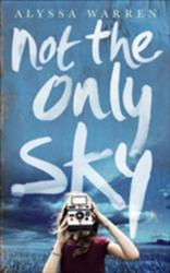 Not the Only Sky (ISBN: 9781785300905)