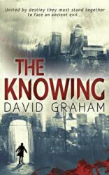 Knowing (ISBN: 9781911331094)