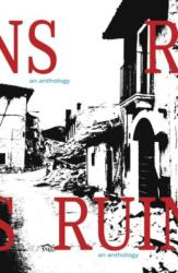 Ruins - & Other Stories (ISBN: 9781910836651)