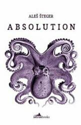 Absolution (ISBN: 9781908236302)