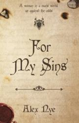 For My Sins (ISBN: 9781905916788)