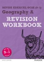 REVISE Edexcel GCSE (ISBN: 9781292133737)