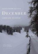 December (ISBN: 9780857424440)