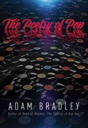 Poetry of Pop (ISBN: 9780300165029)