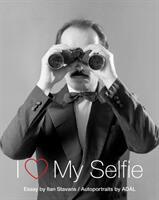 I Love My Selfie (ISBN: 9780822363491)
