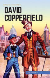 David Copperfield (ISBN: 9781911238164)