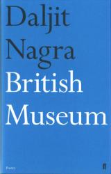 British Museum (ISBN: 9780571333738)