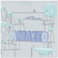 Amazed (ISBN: 9781786270511)