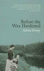 Before the Wax Hardened (ISBN: 9781843517108)