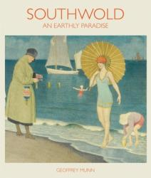 Southwold (ISBN: 9781851498550)