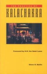 Practice Of Kalachakra (ISBN: 9780937938959)