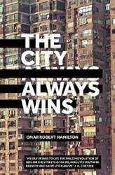 City Always Wins (ISBN: 9780571335176)
