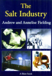 Salt Industry (ISBN: 9780747806486)