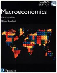 Macroeconomics (ISBN: 9781292160504)