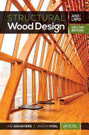 Structural Wood Design - ASD/ LRFD (ISBN: 9781498749855)