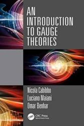 Introduction to Gauge Theories (ISBN: 9781498734516)