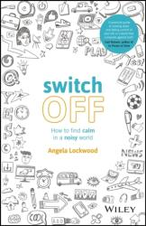 Switch Off (ISBN: 9780730336280)
