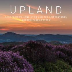 Upland (ISBN: 9781910862681)