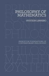 Philosophy of Mathematics (ISBN: 9780691161402)