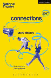 National Theatre Connections 2017 (ISBN: 9781350033597)