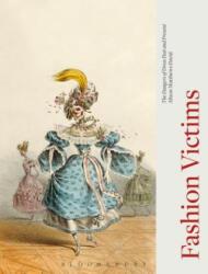 Fashion Victims (ISBN: 9781350005082)