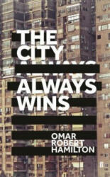 City Always Wins (ISBN: 9780571332656)