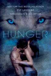 Hunger (ISBN: 9781250078605)