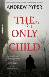 Only Child (ISBN: 9781409149200)