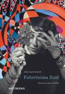 Fahrelnissa Zeid (ISBN: 9781908970312)