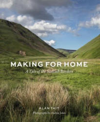Making for Home (ISBN: 9781910258835)