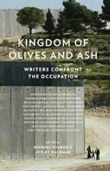 Kingdom of Olives and Ash (ISBN: 9780008229191)