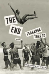 End (ISBN: 9781632061218)