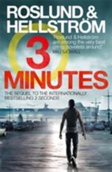 Three Minutes (ISBN: 9781784295301)