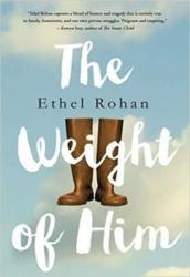 Weight of Him (ISBN: 9781786491909)