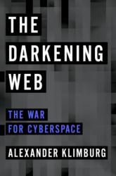 Darkening Web (ISBN: 9780735223882)