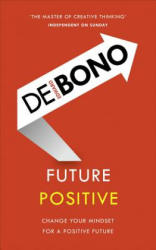 Future Positive (ISBN: 9781785041099)
