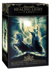 Healing Light Tarot (ISBN: 9788865274873)