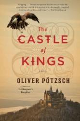 Castle of Kings (ISBN: 9780544944473)