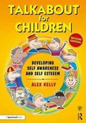 Talkabout For Children 1 (ISBN: 9781138065253)