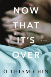 Now That it's Over (ISBN: 9781912098699)