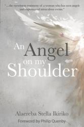 Angel on my Shoulder (ISBN: 9781911086864)