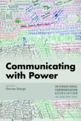 Communicating with Power (ISBN: 9781433139437)